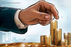 Craigslist Enable Sellers to Accept Bitcoin, More Merchants Adopt Cryptocurrencies - Cointelegraph (Bitcoin, Cryptocurrency and Blockchain… Real Estate Investment Fund, Real Estate Funds, Bitcoin Mining Rigs, What Is Bitcoin Mining, Crypto Market, Cloud Mining, Central Bank, Crypto Currencies, Rebounding