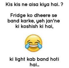 New memes chistosos esposos 19 Ideas Latest Funny Jokes, Funny School Jokes, Some Funny Jokes, Crazy Funny Memes, Really Funny Memes, Funny Facts, Fun Meme, Hilarious Jokes, School Memes
