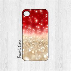 phone cases - Bing images