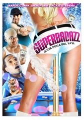 Superbadazz    - FULL MOVIE - Watch Free Full Movies Online: click and SUBSCRIBE Anton Pictures  FULL MOVIE LIST: www.YouTube.com/AntonPictures - George Anton -   Now FREE! Desperate for money Rodney and Leon start up a low budget strip club in Rodneys parents basement. The two friends run into a few problems though, from faulty strippers to nasty loan sharks, but their biggest problem might just be keeping the whole operation secret from Mom and Dad.
