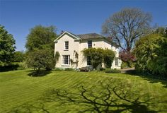 Detached House for sale Kennerleigh, Crediton EX17 4RS
