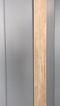 Wardrobe Door Designs, Wardrobe Design Bedroom, Bedroom Cupboard Designs, Wardrobe Doors, Bedroom Door Design, Bedroom Furniture Design, Kid Furniture, Plywood Furniture, Furniture Makeover