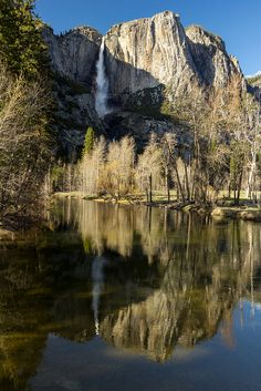 ✯ Yosemite National Park