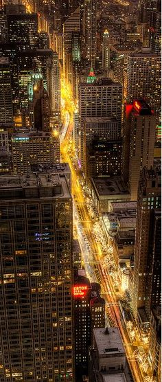 Chicago, IL , USA , from Iryna
