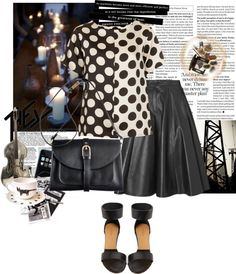 """Untitled #218"" by vjola-v ❤ liked on Polyvore"