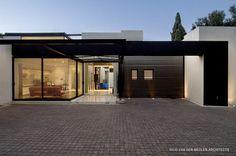 nico van der meulen architects-exterior-details