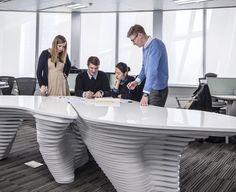 1210 gambar furniture terbaik di pinterest product design chair