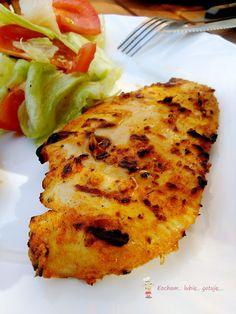 Baked Potato, Feta, Grilling, Potatoes, Baking, Ethnic Recipes, Gastronomia, Crickets, Potato
