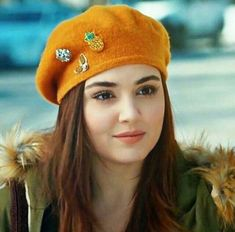 Hande ercel beautiful pics,Hands ercel gorgeous,HD pictures of Hande ercel Turkish Women Beautiful, Most Beautiful Faces, Turkish Beauty, Beautiful Girl Indian, Beautiful Girl Image, Beautiful Indian Actress, Beautiful Models, Cute Beauty, Beauty Full Girl