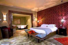 Singa Lodge, South Africa. #hotelrez #southafrica #travel #hlosigamelodge