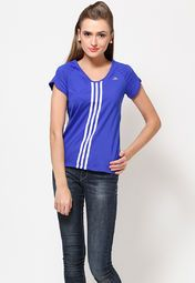 Buy Adidas Women T-Shirts online in India. Huge selection of Women Adidas T-Shirts, Adidas T-Shirts, Women T-Shirts, buy Adidas T-Shirts, Buy Women T-Shirts, T-Shirts online, T-Shirts India