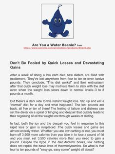 How to burn arm fat naturally image 10