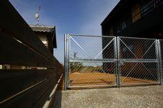 アメリカン・ドライガーデン   施工例   浜松のエクステリア・外構なら都田建設