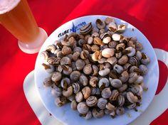 Caracois, Alto Alentejo, Portugal by   Carlos Wehdorn    http://portugalmelhordestino.pt/fotos_concurso/ac6e07c1c12402ab89d1bd16b5062540.jpg