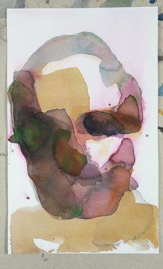 Drawings, Painting, Abstract Artwork, Artwork, Abstract