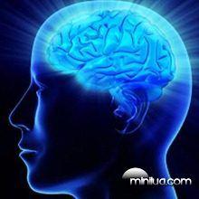 Cérebro Cuidado Seu cérebro já pode ser hackeado.