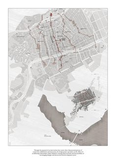 Presidents Medals: Urban/Political Thresholds in Slums: Tarlabasi Istanbul