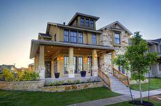 Look Like Fort Type of Stone Design with Exterior Design #ExteriorDesign #RedFort #SeniorSP