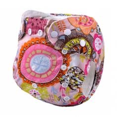 washing cloth diapers money#owl diaper prints#clothdiaper cloth wipes#diaper genie cloth diapers ships