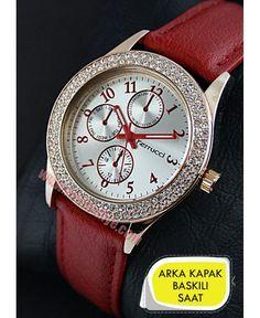 Arka Kapak Baskılı Saatler Bayanlara http://www.kralhediye.com/K527,arka-kapak-baskili-saatler.htm/arka-kapak-baskili-bayan-saatleri.html