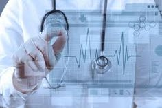 A physician's open letter to health tech startups Health And Wellness, Health Care, Sale Campaign, Buy Computer, Medicine Doctor, Cardiology, Open Letter, Neurology, Heart Health