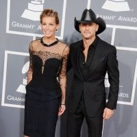 Faith Hill And Tim McGraw | GRAMMY.com