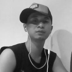 Check out this recording of Gerimis Mengundang   🌟🌟🌟Gerimis Mengundang made with the Sing! Karaoke app by Smule.