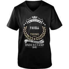 Love FAVELL Tshirt #gift #ideas #Popular #Everything #Videos #Shop #Animals #pets #Architecture #Art #Cars #motorcycles #Celebrities #DIY #crafts #Design #Education #Entertainment #Food #drink #Gardening #Geek #Hair #beauty #Health #fitness #History #Holidays #events #Home decor #Humor #Illustrations #posters #Kids #parenting #Men #Outdoors #Photography #Products #Quotes #Science #nature #Sports #Tattoos #Technology #Travel #Weddings #Women