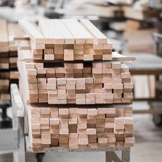 ➖ new wood for new projects | neues holz für neue projekte ! 💪🏻 Jenga, Material, Instagram, Crafts, Projects, Wood, Ideas, Crafting, Diy Crafts
