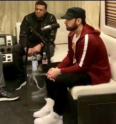 New Eminem, Eminem Rap, Eminem Photos, Sexy Beard, Slim Shady, Best Rapper, Mark Wahlberg, Living Legends, Save My Life
