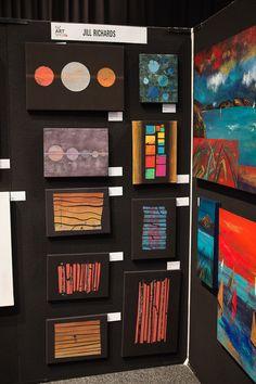 Jill Richards Nz Art, Artists, Frame, Artwork, Home Decor, Homemade Home Decor, Work Of Art, A Frame, Frames