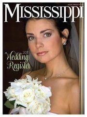 Mississippi Magazine :)