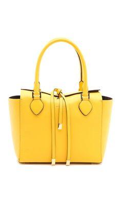 @MichaelKors Collection Miranda #Tote #handbag