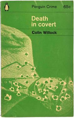 Book Cover Art, Book Cover Design, Book Design, Book Art, Crime Books, Crime Fiction, Fiction Novels, Cool Books, I Love Books