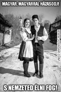 Good People, Hungary, Budapest, Alabama, Couple Photos, Couples, Couple Shots, Couple Photography, Couple