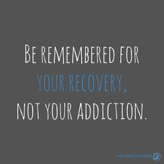 💜If you need addiction resources, please click the quote to be taken to our w. - 💜If you need addiction resources, please click the quote to be taken to our website or call - Sober Quotes, Sobriety Quotes, Quotes Quotes, Sobriety Gifts, Food Quotes, Crush Quotes, Qoutes, Life Quotes, Addiction Recovery Quotes