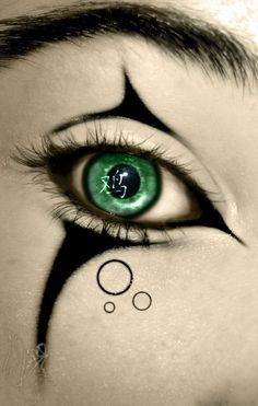 http://th07.deviantart.net/fs71/PRE/f/2011/054/9/6/eye_art_once_again_by_huispe-d3a82a6.jpg