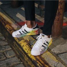 The adidas adiZero Rose 1 to Make a Retro Return WearTesters