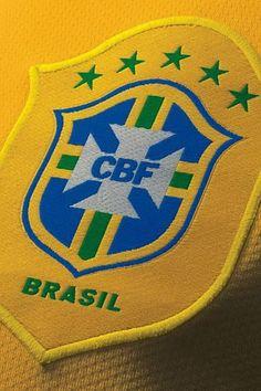 Clube Brasileiro de Futebol