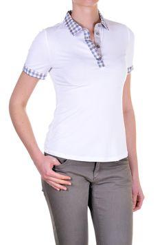 Shirt pe15-zanetti-m60090-zu2281-001 | Kamiceria.com