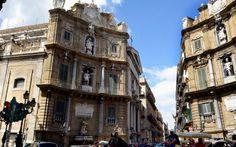 Los 10 imprescindibles de Palermo