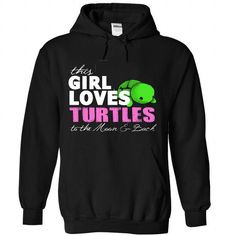 turtles - #hoodie diy #cashmere sweater. CHECKOUT => https://www.sunfrog.com/No-Category/turtles-6998-Black-Hoodie.html?68278