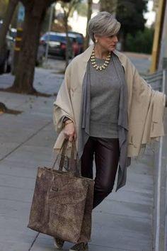 Image result for dressing women over 50