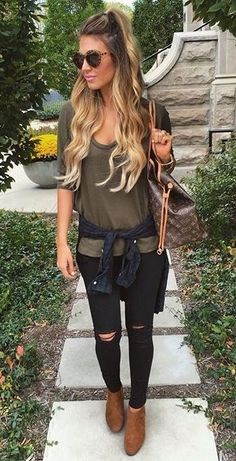 Find More at => http://feedproxy.google.com/~r/amazingoutfits/~3/KoXtXCFksNo/AmazingOutfits.page