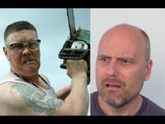 Sorted Videos : Stefan Molyneux - Why Low IQ People Inbreed