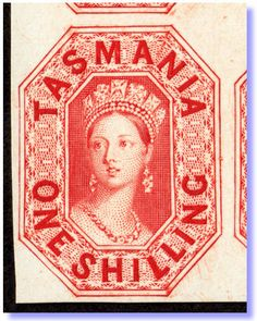 Philatelic Rarities. Rare Postage Stamps and Stamp Collector Investments