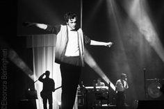 Marco Mengoni: L'artista che non ci si aspettava e che invece c'è