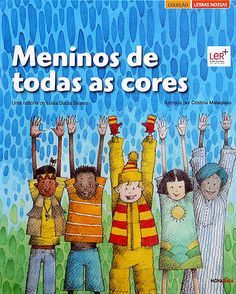Biblioteca OLP Organize Life, Art For Kids, Games For Kids, Fairy Tales For Kids, Happy Stories, Responsive Classroom, Child Day, Educational Games, Letters And Numbers