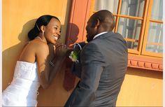 Wedding Gallery « Midrand Conference Centre Wedding Gallery, Conference, Centre, Reception, Villa, Receptions, Fork, Villas