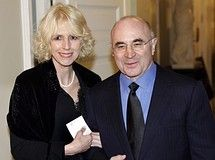 Breaking News about Bob Hoskins
